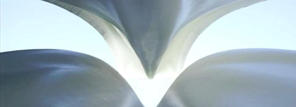 Fabric-Formed slide