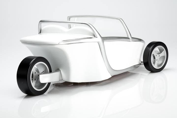 Model4web