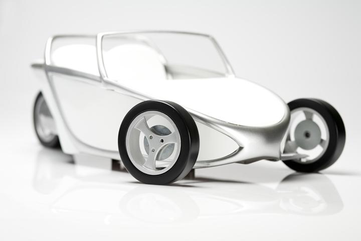 Model6web