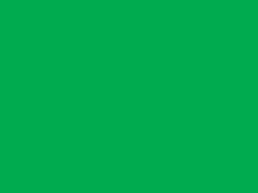 Ktek Logo small