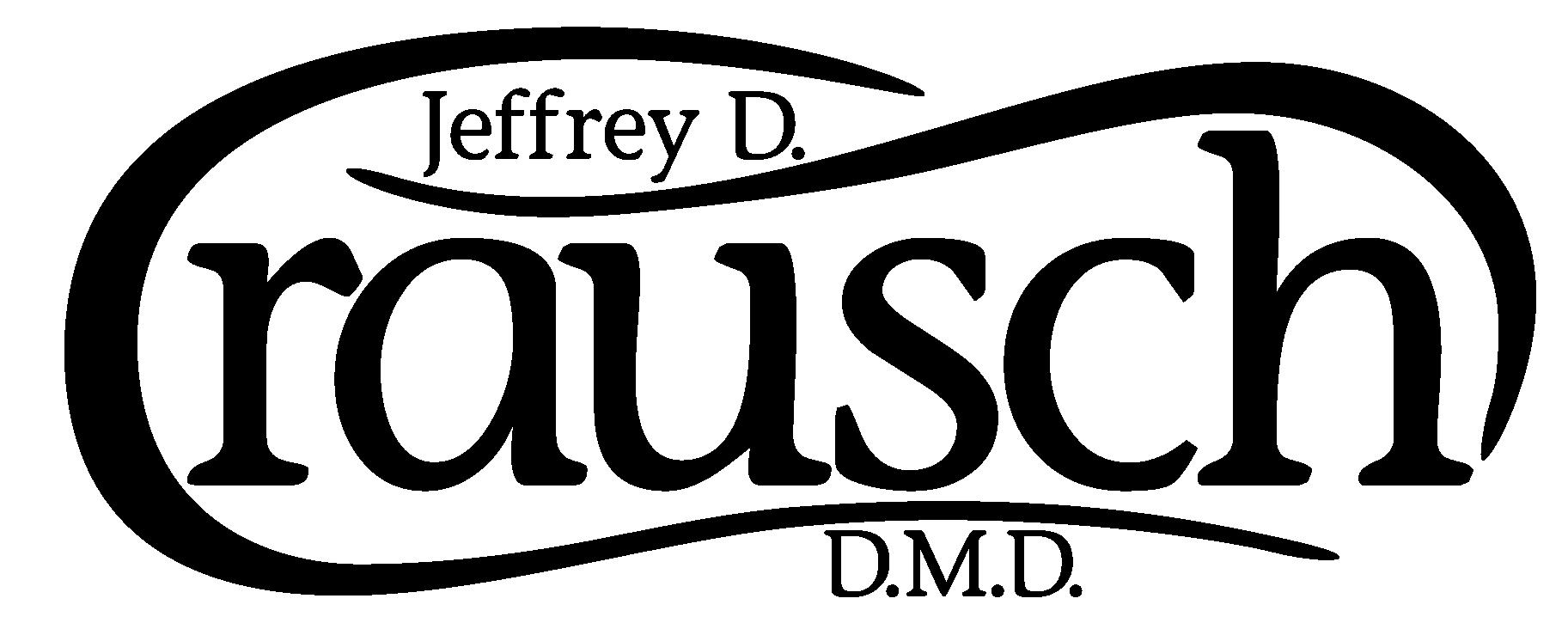 Rausch Logo-11
